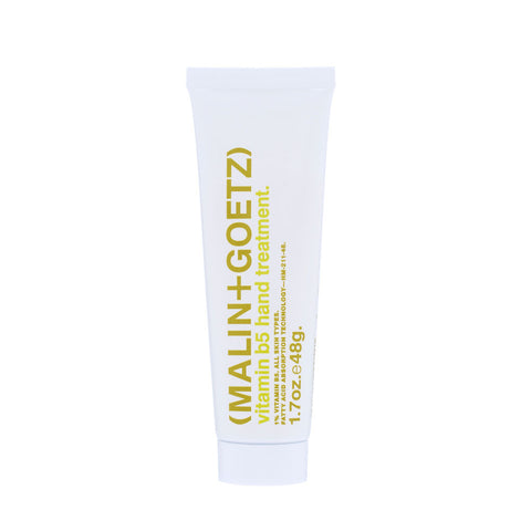 (MALIN+GOETZ) Vitamin B5 hand treatment