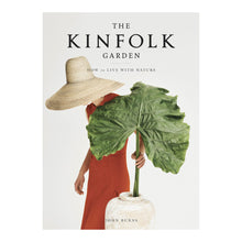 Load image into Gallery viewer, The Kinfolk Garden