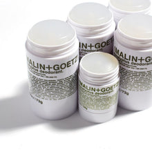 Load image into Gallery viewer, (MALIN+GOETZ) Eucalyptus Deodorant