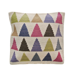 Mini Flag Cushion