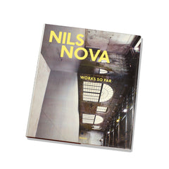 Nils Nova: Work So Far