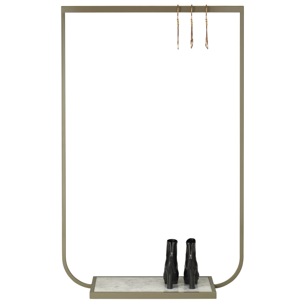 Tati Coat Rack