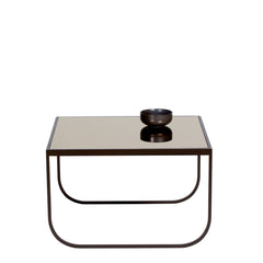 Tati Coffee Table 63,5 Low (square)
