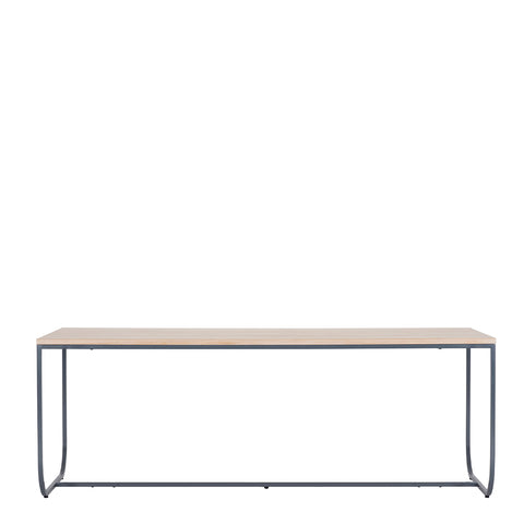 Tati Dining Table 200