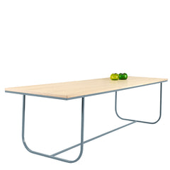 Tati Dining Table 260 (extended top)