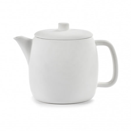 Tea pot Vincent van Duysen