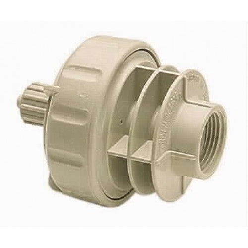 Blumat Pressure Reducer for Blumat Watering Systems (0946)