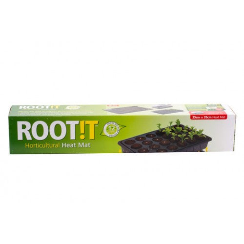 ROOTiT Heat Mat - Large 400mm x 1200mm (0438)