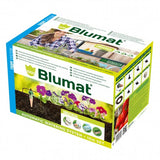 Tropf Blumat Watering System – Automatic Drip Irrigation (for 10m planter) with pressure reducer (0945)