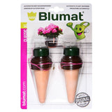 Blumat classic XL, pack of 2 (0941)