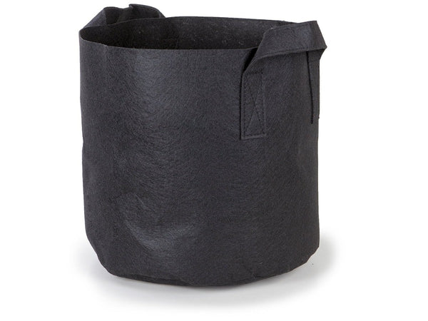 Fabric Pot 5 Gallon (0845)