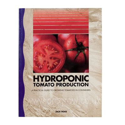 Hydroponic Tomato Production by J.Ross H (0061)