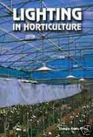Lighting in Horticulture by S.Carruthers (0059)