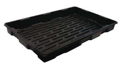 ROOT!T Propagator Trays