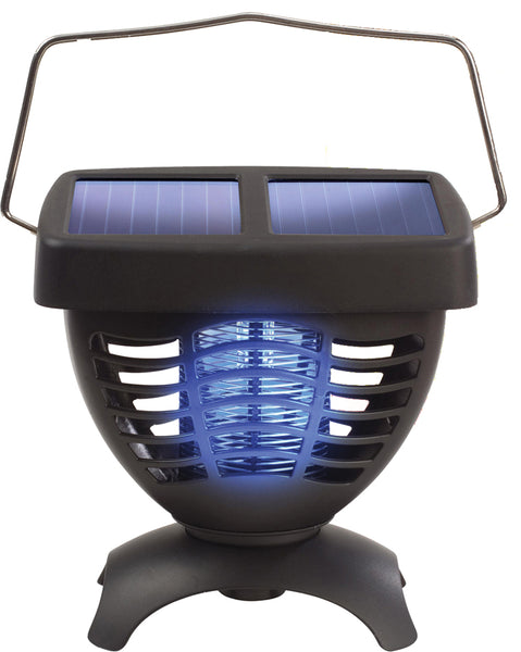 Solar insect killer (0917)