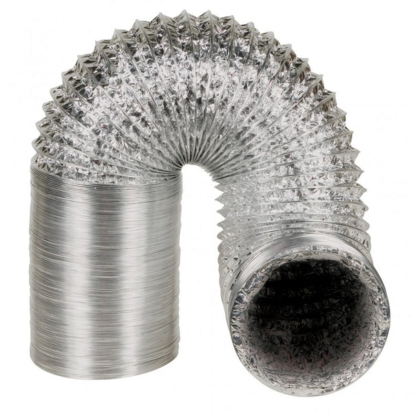 Air Duct 152mm/10m