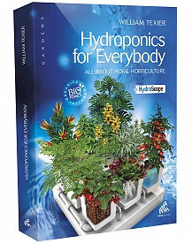 Hydroponics for Everybody (0058)