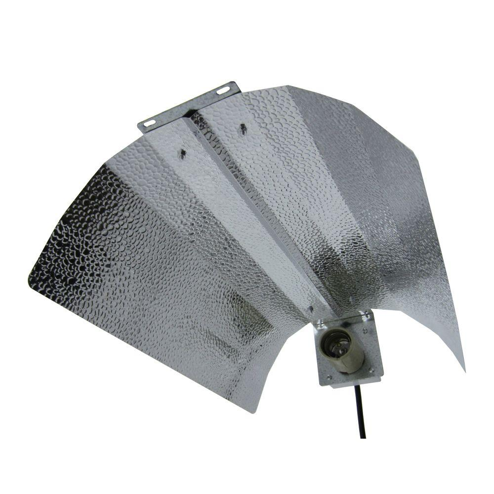 Wing Reflector (0814)
