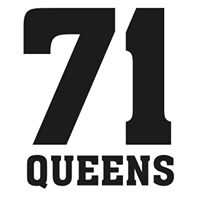 71 Queens Clothing