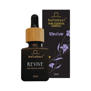 Revive Pure Essential Complexes