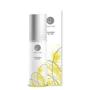 Meno-Free Calm Body Day Lotion, 250ml