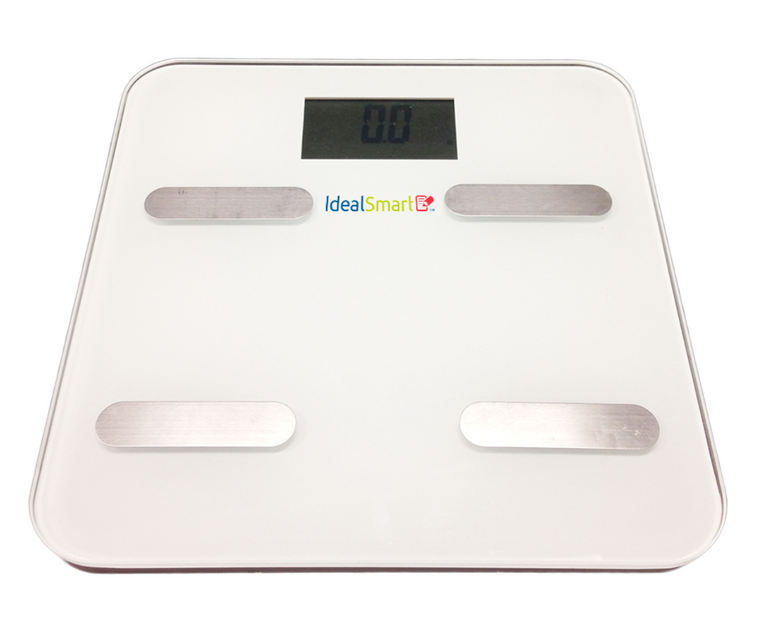 IP Ideal Smart Scale
