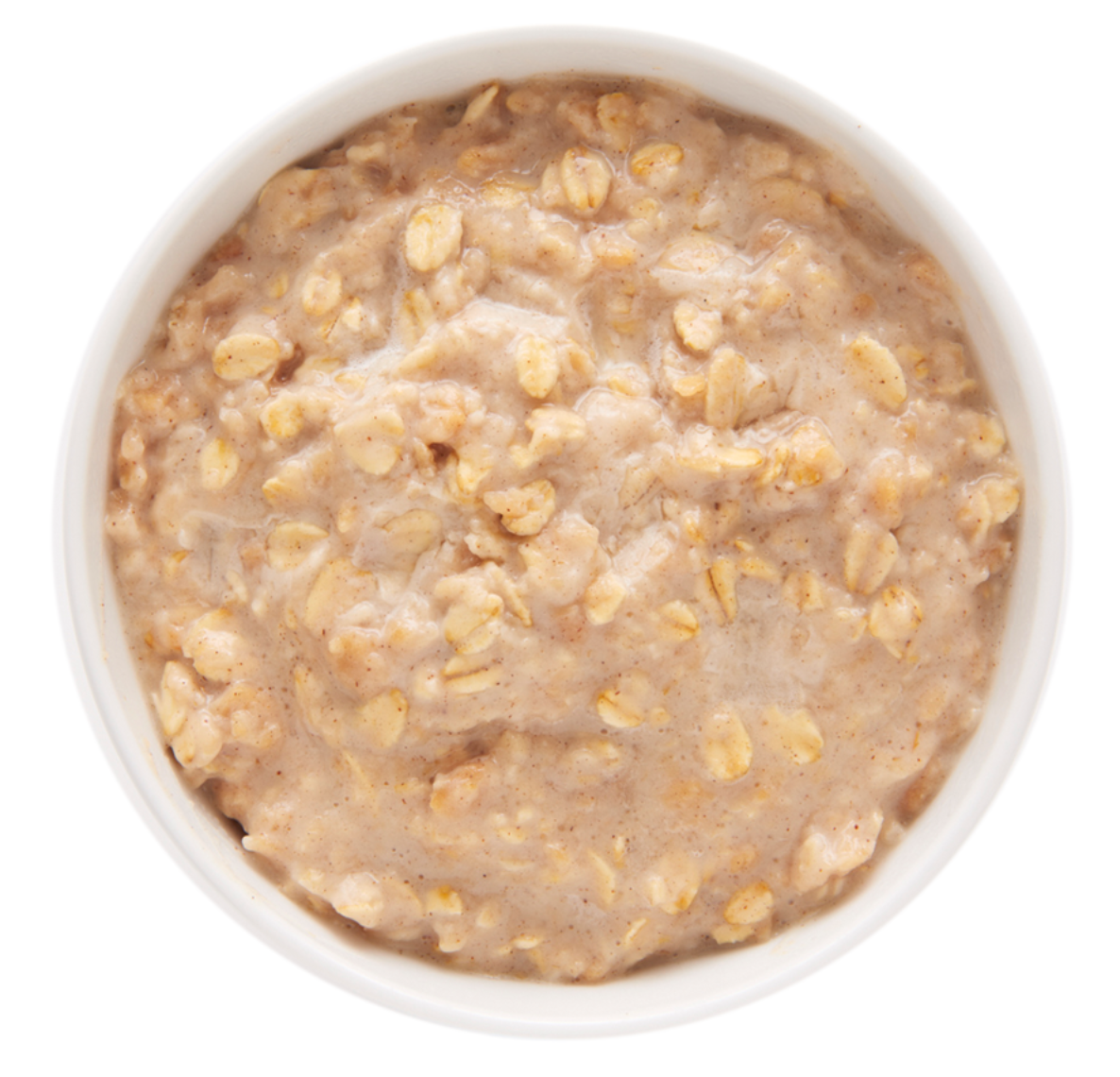 IP Oatmeal - Apple Cinnamon