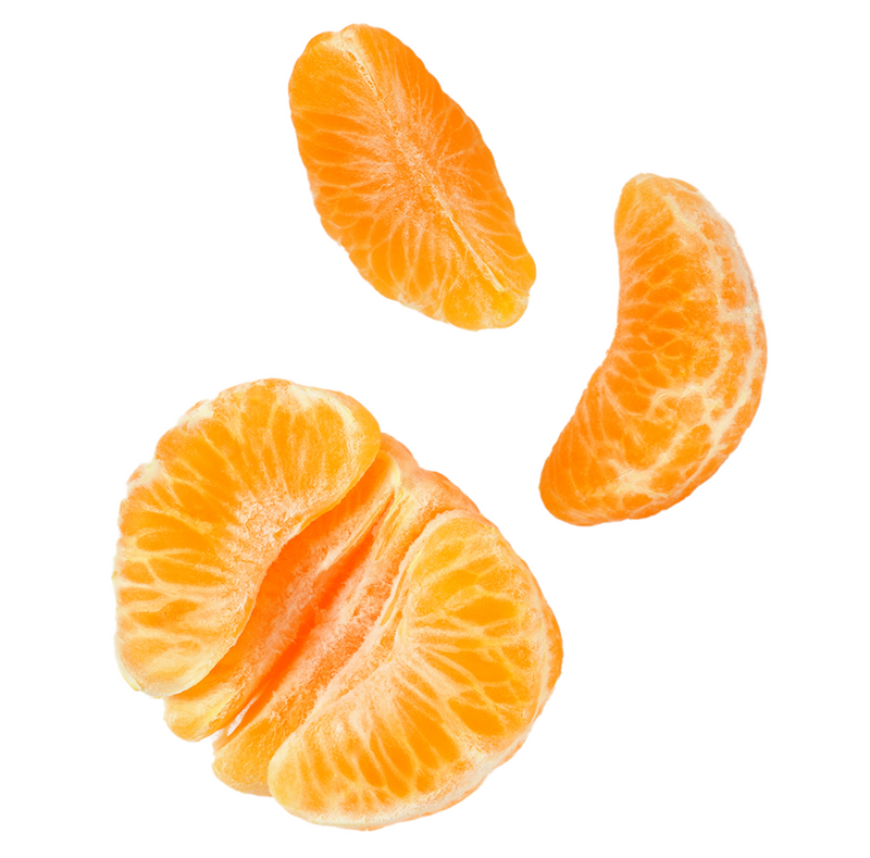 IP Tangerine Water Enhancer