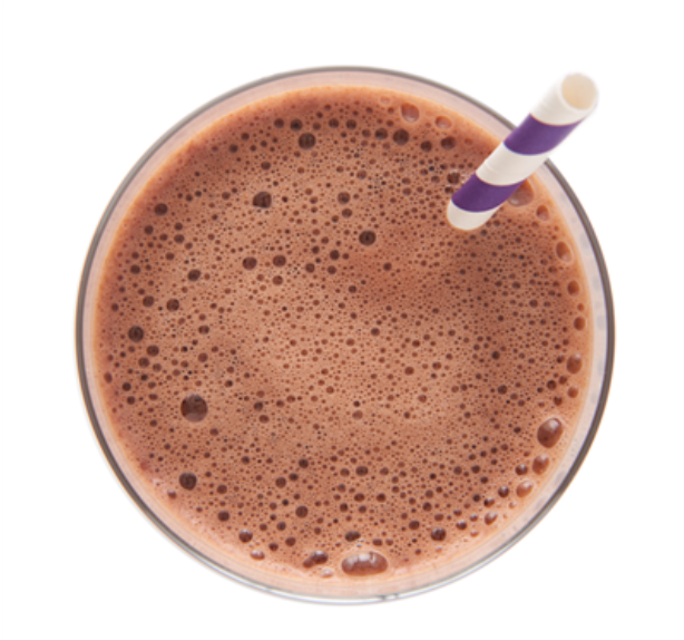 IP Drink Mix - Chocolate Smoothie