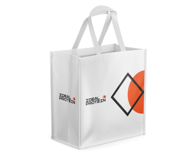 IP Ecological Bag