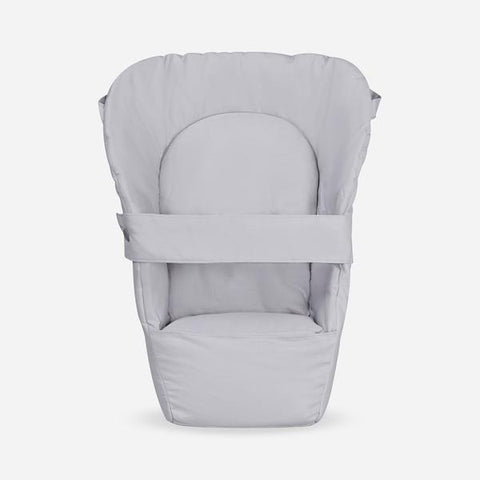 新生嬰兒墊 Cocoon Pad Infant Insert