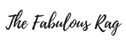 The Fabulous Rag Boutique located in Pacific Beach, California. Dress Boutique in San Diego, CA. San Diego Boutique
