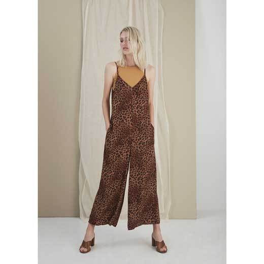 GESTUZ Jane Jumpsuit