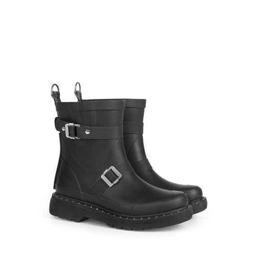 Ilse Jacobsen Biker Wellies