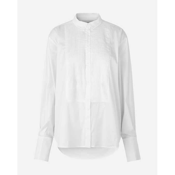 Munthe Unique Shirt