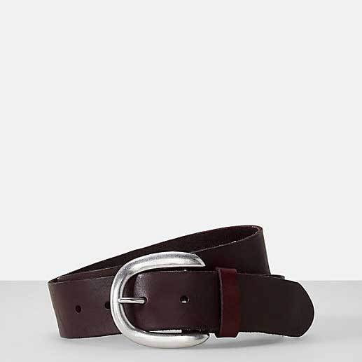 Liebeskind Ruby Belt,Belts,Liebeskind,Ooh! Ruby Shoes