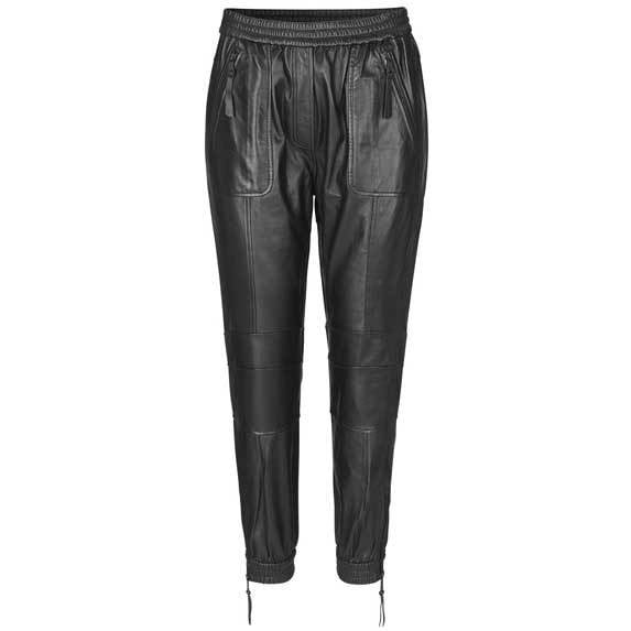 Munthe Adore Trousers