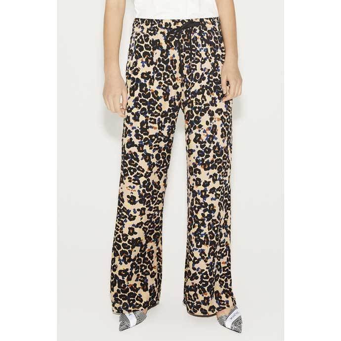 Munthe Delirium Trousers,Trousers,Munthe,Ooh! Ruby Shoes