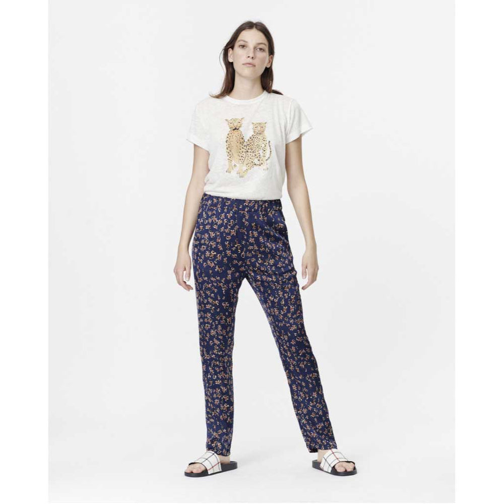 Munthe Hill Trousers