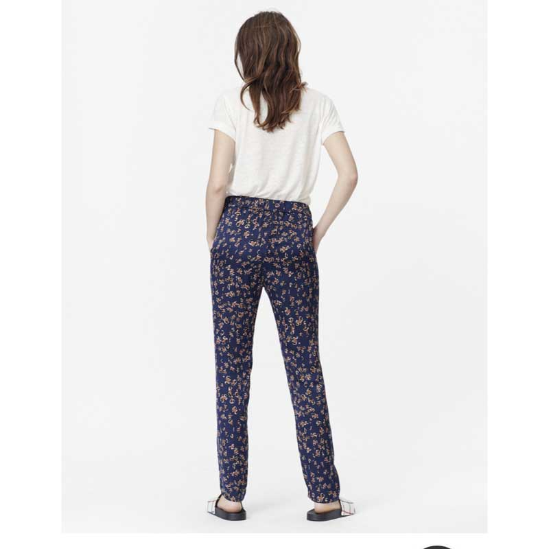 Munthe Hill Trousers,Trousers,Munthe,Ooh! Ruby Shoes
