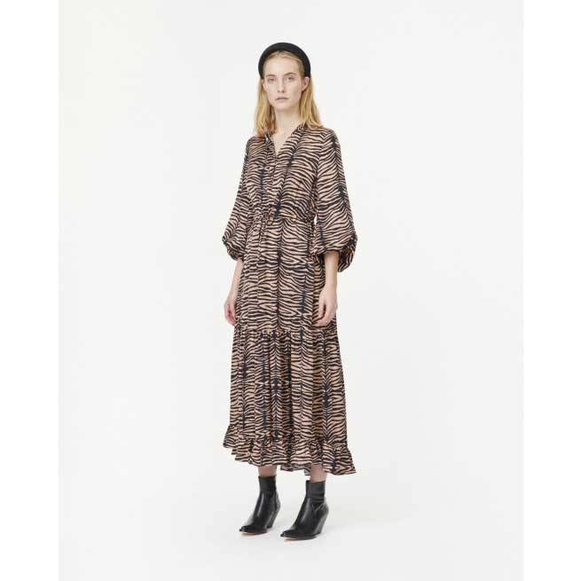 Munthe Karma Camel Dress,Dresses,Munthe,Ooh! Ruby Shoes