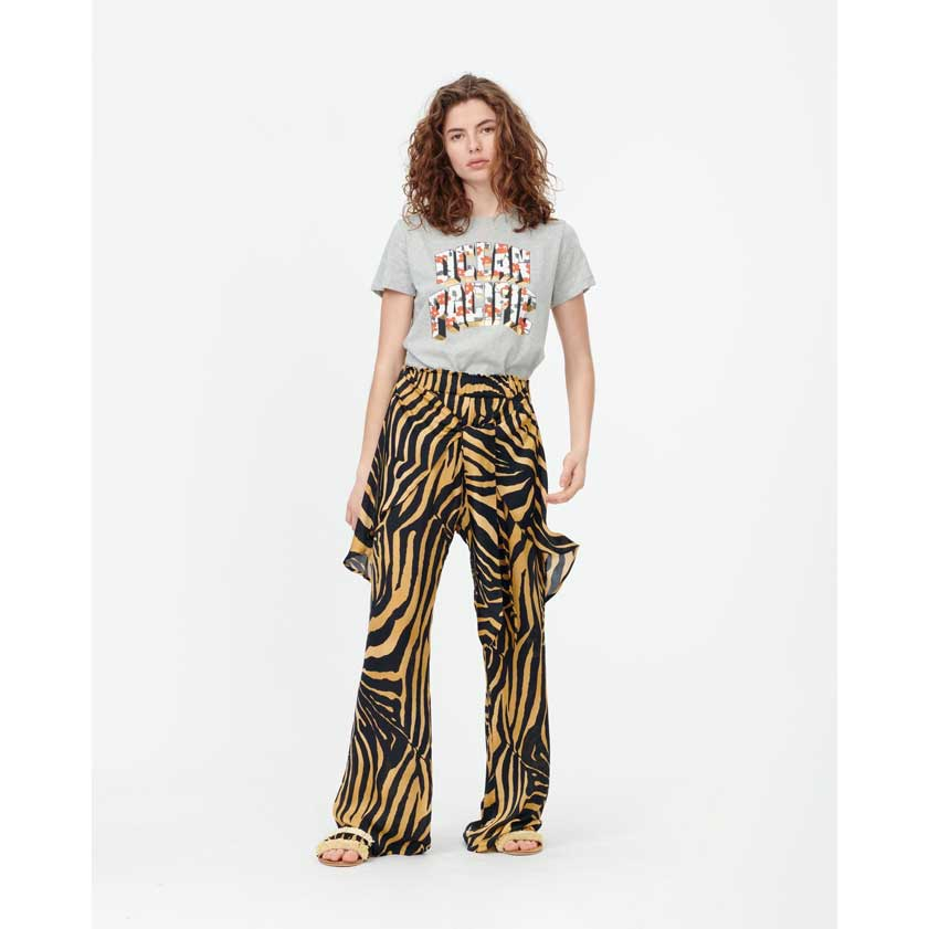 Munthe Ulrik Trousers,Trousers,Munthe,Ooh! Ruby Shoes