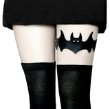 Bat Leg Harness