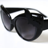 BAT SUNNIES