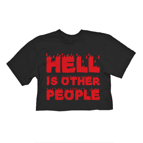 Hell is Other People Crop