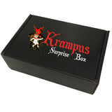 Krampus Surprise Box