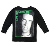 Life is Killing Me Cardigan
