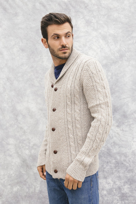 Favorite fall sweaters and how to clean them