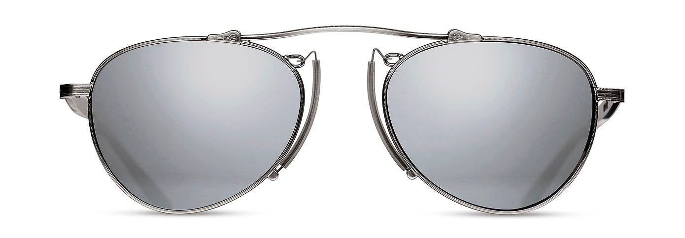 1000  ideas about Matsuda Sunglasses on Pinterest | Thom browne ...