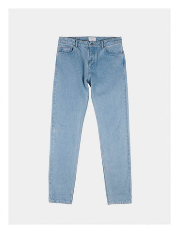 Jino denim jean